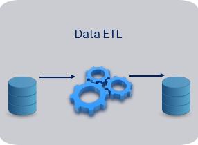 Data ETL