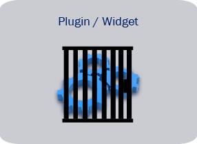 Plugin/Widget