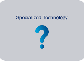 Specialized Technology